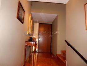 Image No.9-Villa de 4 chambres à vendre à Tala