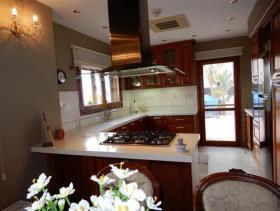 Image No.1-Villa de 4 chambres à vendre à Tala