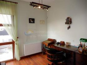 Image No.10-Villa de 4 chambres à vendre à Tala