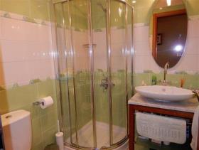 Image No.13-Villa de 4 chambres à vendre à Tala