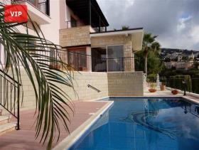 Image No.15-Villa de 4 chambres à vendre à Tala