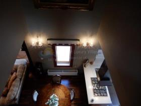 Image No.4-Villa de 4 chambres à vendre à Tala