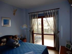 Image No.6-Villa de 4 chambres à vendre à Tala
