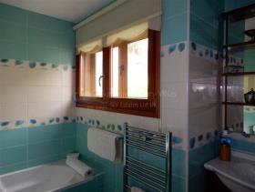 Image No.12-Villa de 4 chambres à vendre à Tala