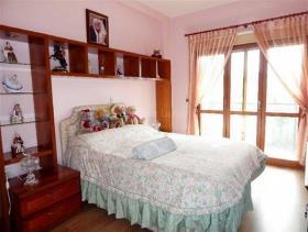 Image No.8-Villa de 4 chambres à vendre à Tala