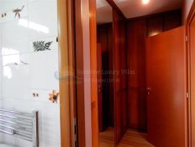 Image No.14-Villa de 4 chambres à vendre à Tala