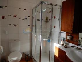 Image No.11-Villa de 4 chambres à vendre à Tala