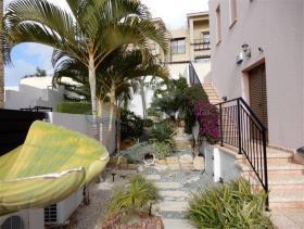 Image No.16-Villa de 4 chambres à vendre à Tala
