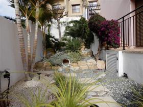 Image No.17-Villa de 4 chambres à vendre à Tala
