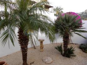 Image No.18-Villa de 4 chambres à vendre à Tala