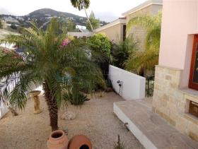 Image No.21-Villa de 4 chambres à vendre à Tala