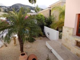 Image No.22-Villa de 4 chambres à vendre à Tala