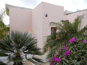 Image No.24-Villa de 4 chambres à vendre à Tala