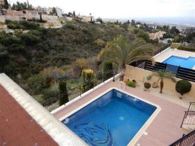 Image No.25-Villa de 4 chambres à vendre à Tala