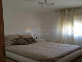 Image No.5-Appartement de 2 chambres à vendre à Limassol