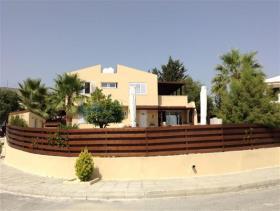 Image No.10-Villa de 5 chambres à vendre à Tala