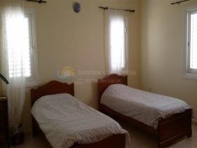 Image No.9-Villa de 5 chambres à vendre à Tala
