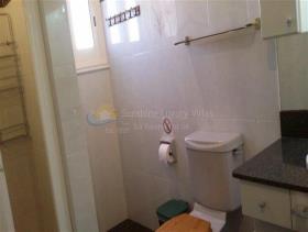 Image No.11-Villa de 5 chambres à vendre à Tala