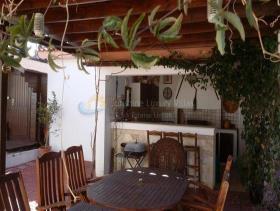 Image No.15-Villa de 5 chambres à vendre à Tala