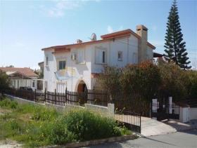 Image No.22-Villa de 5 chambres à vendre à Tala