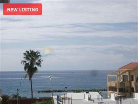 Image No.0-Appartement de 2 chambres à vendre à Limassol