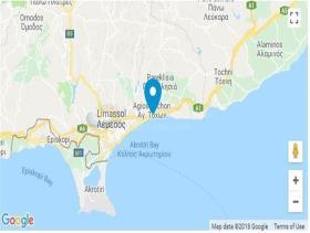 Image No.0-Terre à vendre à Limassol