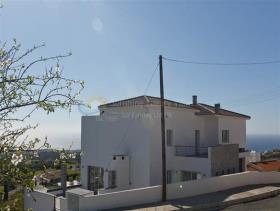Image No.23-Villa de 5 chambres à vendre à Tala