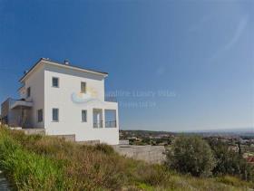 Image No.24-Villa de 5 chambres à vendre à Tala