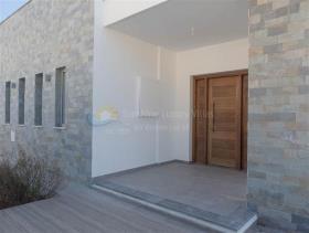 Image No.25-Villa de 5 chambres à vendre à Tala