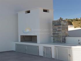 Image No.20-Villa de 5 chambres à vendre à Tala