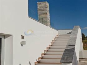 Image No.21-Villa de 5 chambres à vendre à Tala