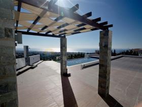 Image No.17-Villa de 5 chambres à vendre à Tala