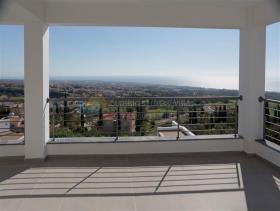 Image No.19-Villa de 5 chambres à vendre à Tala