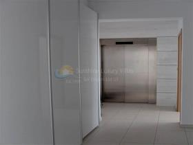 Image No.13-Villa de 5 chambres à vendre à Tala