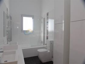 Image No.14-Villa de 5 chambres à vendre à Tala