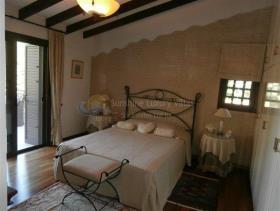Image No.12-Villa de 5 chambres à vendre à Tala