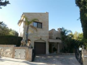 Image No.18-Villa de 5 chambres à vendre à Tala