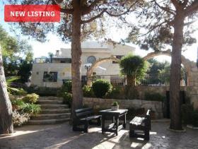 Image No.16-Villa de 5 chambres à vendre à Tala
