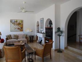 Image No.4-Villa de 3 chambres à vendre à Coral Bay