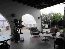 Image No.13-Villa de 3 chambres à vendre à Coral Bay