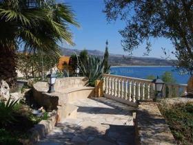 Image No.15-Villa de 3 chambres à vendre à Coral Bay