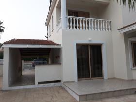 Image No.21-4 Bed Villa for sale