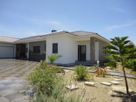 Image No.21-4 Bed Bungalow for sale