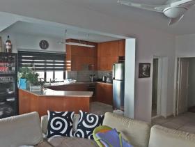 Nicosia, Apartment