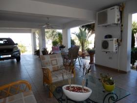 Image No.22-3 Bed Villa / Detached for sale