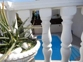 Image No.25-3 Bed Villa / Detached for sale
