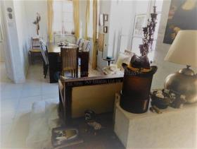 Image No.4-Villa de 3 chambres à vendre à Paphos