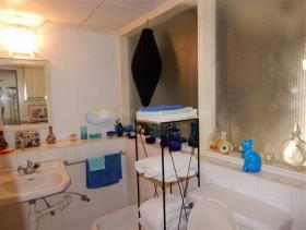 Image No.9-Villa de 3 chambres à vendre à Paphos