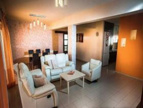 Paralimni, Apartment