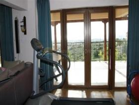 Image No.1-Villa de 4 chambres à vendre à Germasogeia